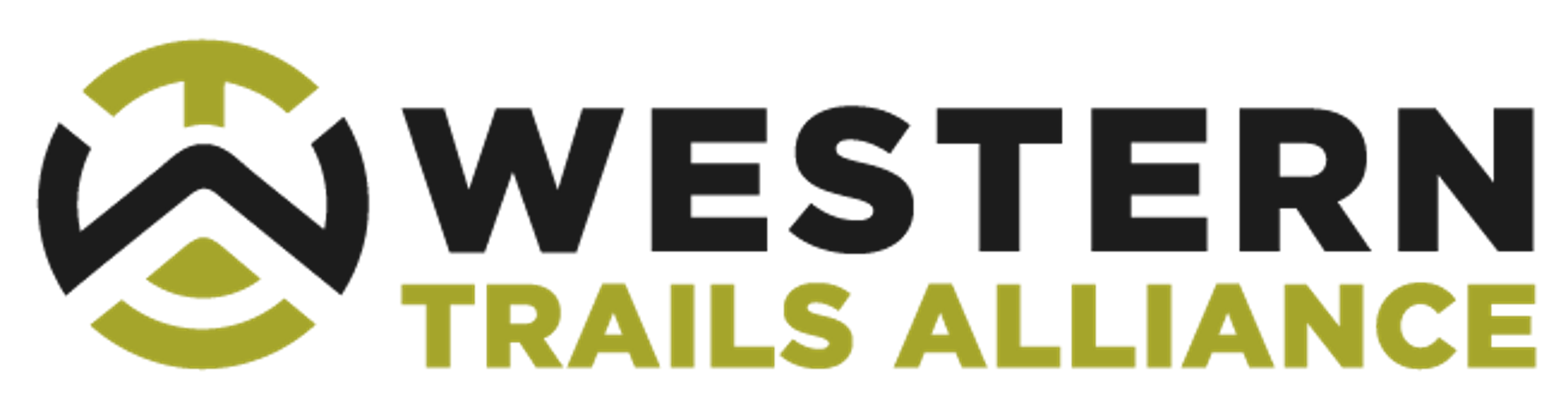 Western Trails Alliance